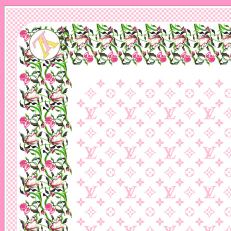 CROP_Flowers borders_LV_90 x 90cm_V03_Color 01_1.jpg
