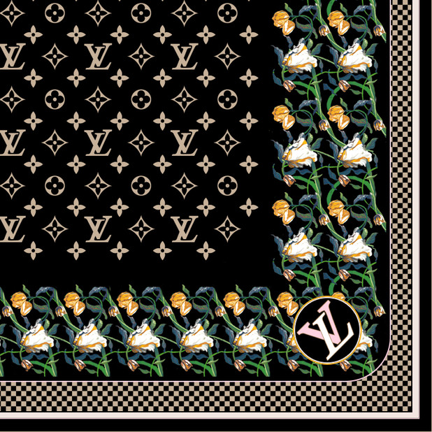 CROP_Flowers borders_LV_90 x 90cm_V03_Color 03_1.jpg