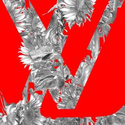 Closeup_Monogram_LV_110 x 110cm_100px_V02_Color 05.jpg