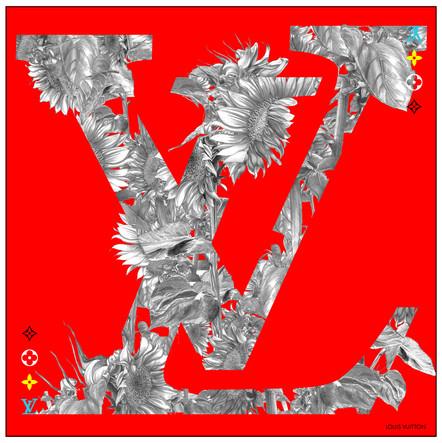 EDIT_Monogram_LV_110 x 110cm_100px_V02_Color 05.jpg