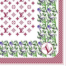 CROP_Flowers borders_LV_90 x 90cm_V03_Color 02_1.jpg