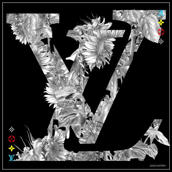 EDIT_Monogram_LV_110 x 110cm_100px_V02_Color 04.jpg