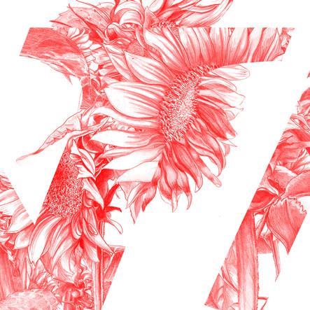 EDIT_Monogram_LV_110 x 110cm_100px_V02_Color 01_1.jpg