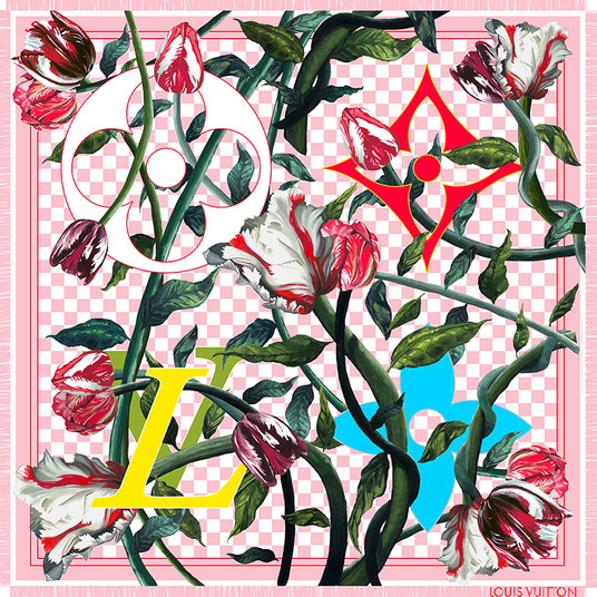 EDIT_Flower_LV_110 x 110cm_V01_Color 01.jpg