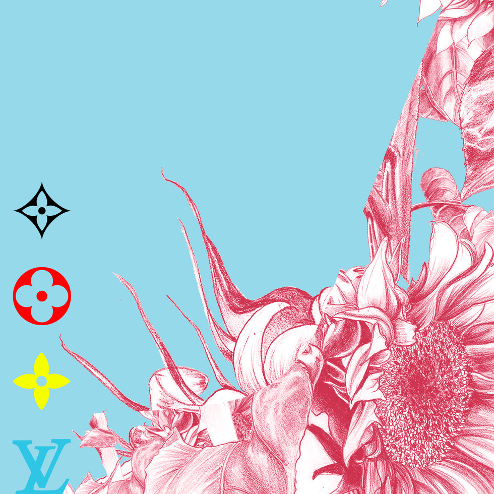 EDIT_Monogram_LV_110 x 110cm_100px_V02_Color 02_1.jpg