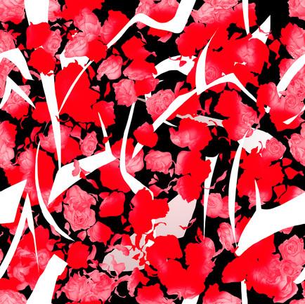 CROP_Blow_100x100cm_V1_Color_02.jpg