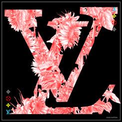 EDIT_Monogram_LV_110 x 110cm_100px_V02_Color 03.jpg