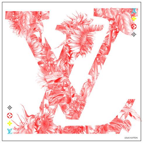 EDIT_Monogram_LV_110 x 110cm_100px_V02_Color 01.jpg