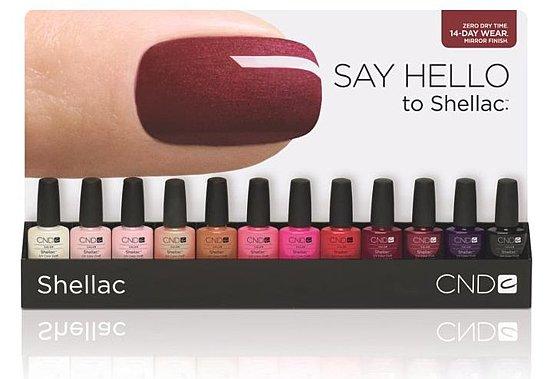 shellac-nail-polish