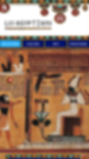 image-culture-egypteCulture-Egyptienne-c