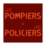 LES POMPIERS ET LES POLICIERS 2.png