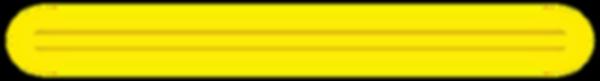 néon-01.png