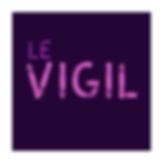 LE VIGIL 2.png