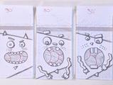 Sketch 90's