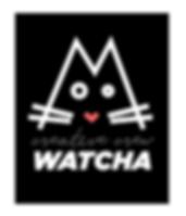 Logo WATCHA CG-05.png