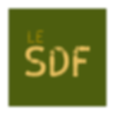 LE SDF 2.png