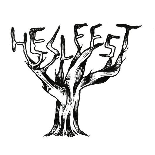 Arbre Hellfest.png