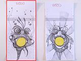 Sketch 2000's