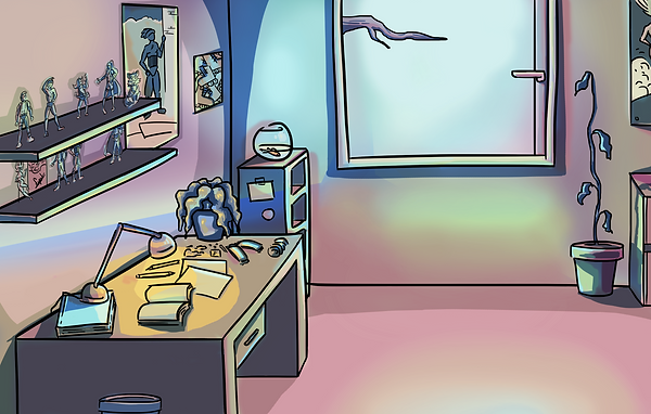 Plan 5 - chambre perspective.png