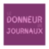 LE DONNEUR DE JOURNAUX 2.png