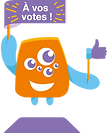 A vos votes !-01.png