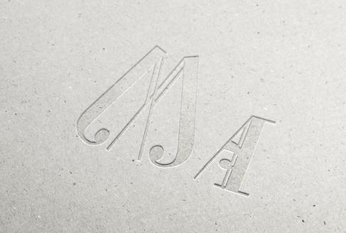 Mockup_présentation_musicatypha.jpg
