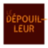 LE DEPOUILLEUR 2.png