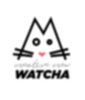 Logo WATCHA CG-06.png