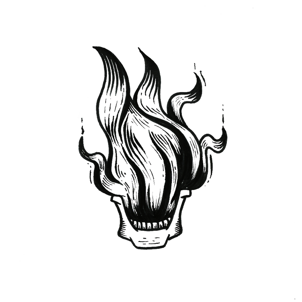 Flamme.png