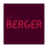 LE BERGER 2.png