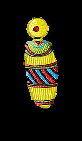 mascotte bakama zulu.png