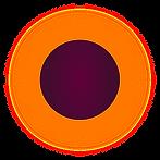 cercle_lumière-02.png
