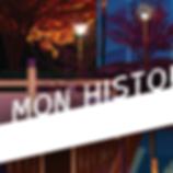 mon-histoire-leur-histoirePlan-de-travai