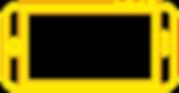 Smartphone néons-01.png