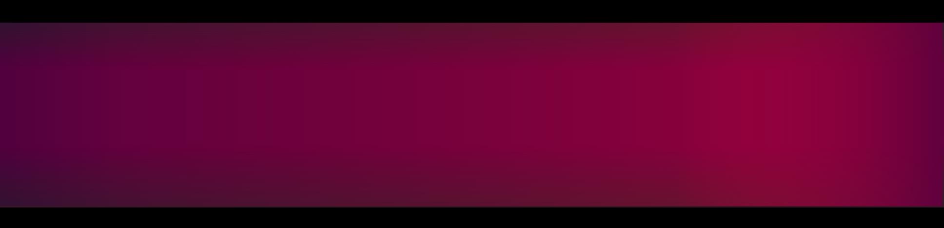 bande colorée-01.png