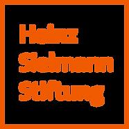 HSS_Logo_RGB_transparent.png