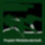 Logo_RV_Straußberg_Projekt_Weidelandscha
