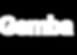 Gemba finance - Mortgage Brokerage