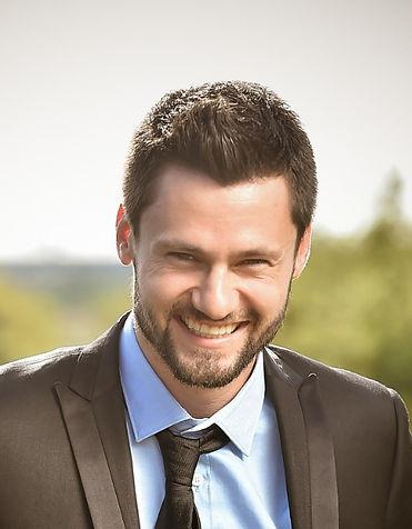 Philip Kushmaro - digital marketing expert