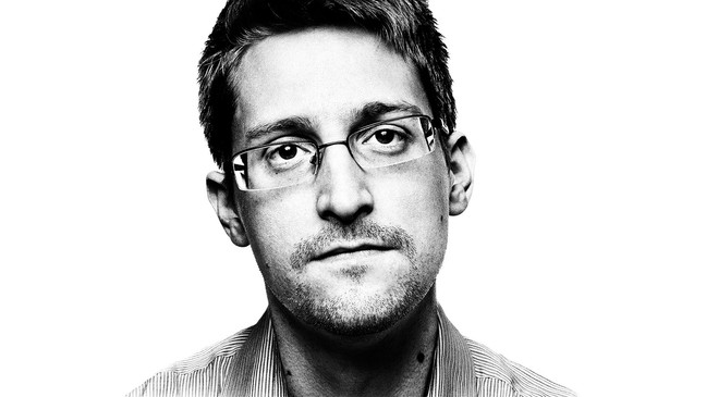 Privacy, Surveillance, and Security in a Post-Snowden America