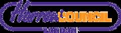 Harrow Council logo.png