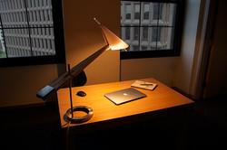 Direct - Task Lamp