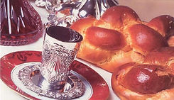 Shabbat Kiddush.jpg