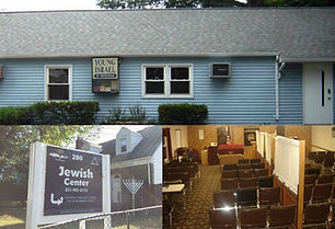 Shul Collage.jpg