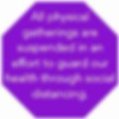 Purple - no gathering.jpg