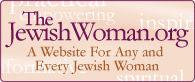 The Jewish Woman.jpg