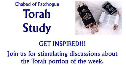 CoP Rabbis Torah Study.jpg
