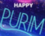 Purim Happy 2020.jpg