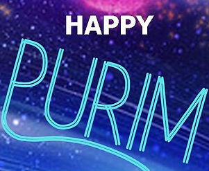 Purim Happy 2020.jpg