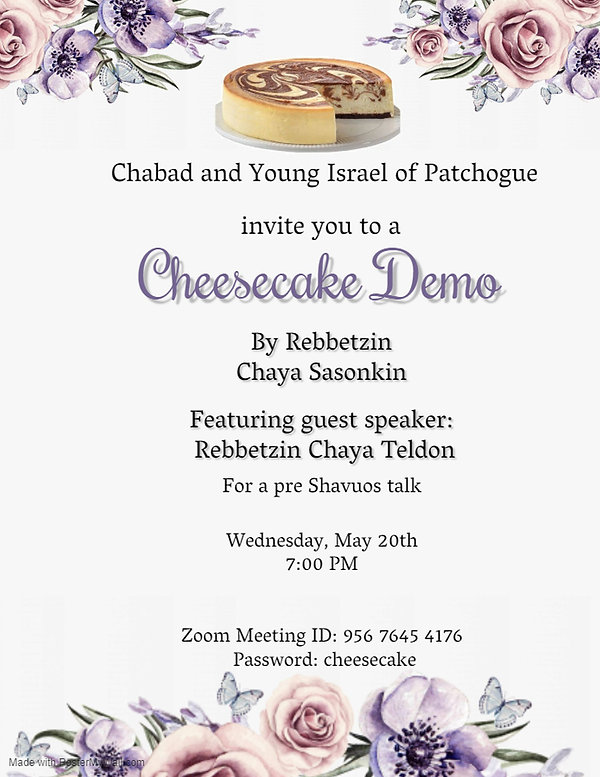 Cheescake Demo 2020-5-20.jpg
